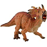 Papo The Dinosaur Figure, Styracosaurus
