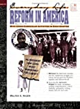 img - for Reform in America: Everyday Life (Everyday Life (Good Year Books)) book / textbook / text book
