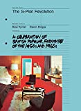 img - for The G-Plan Revolution: A Celebration of British Popular Furniture of the 1950s and 1960s book / textbook / text book