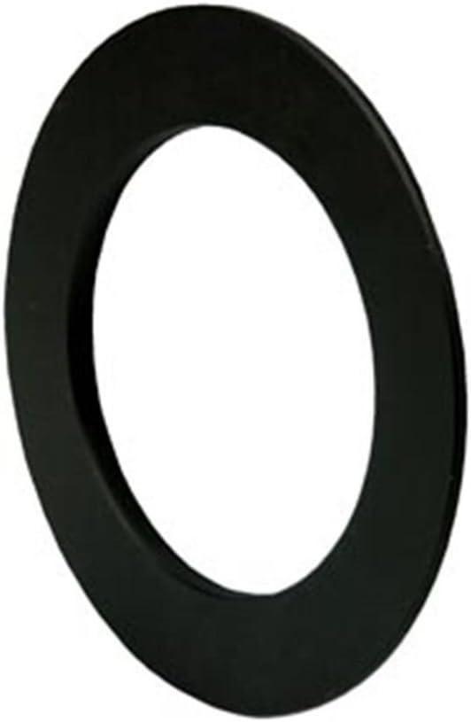 Dorr 62mm Metal Adapter Ring for GO Filter System