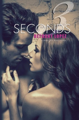 3 Seconds (Time for Love) (Volume 6)