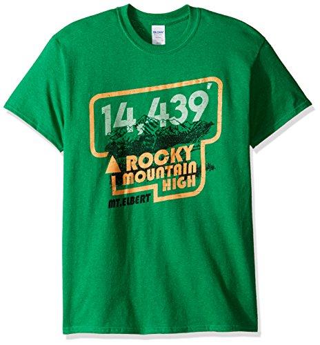 ovb-mens-colorado-rocky-mountain-high-short-sleeve-t-shirt