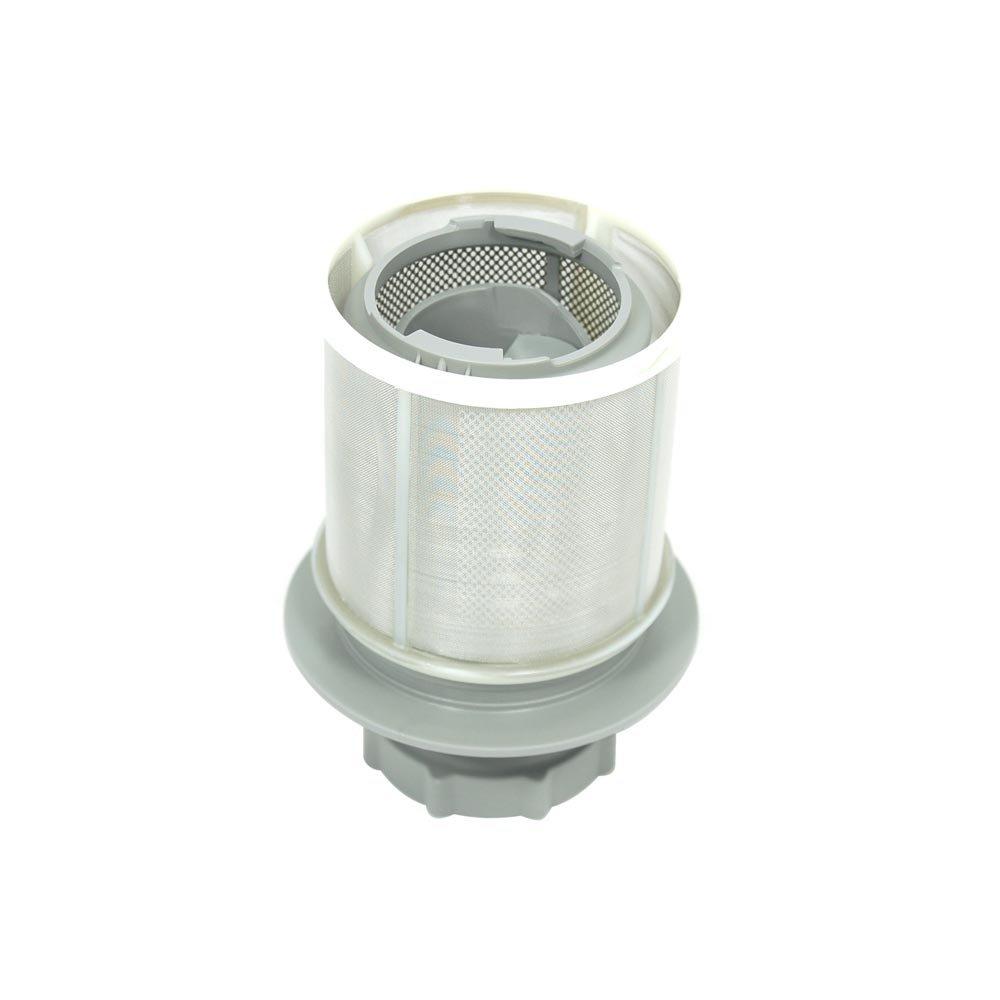 Amazon.com: Original Neff lavaplatos Micro filtro 427903 ...