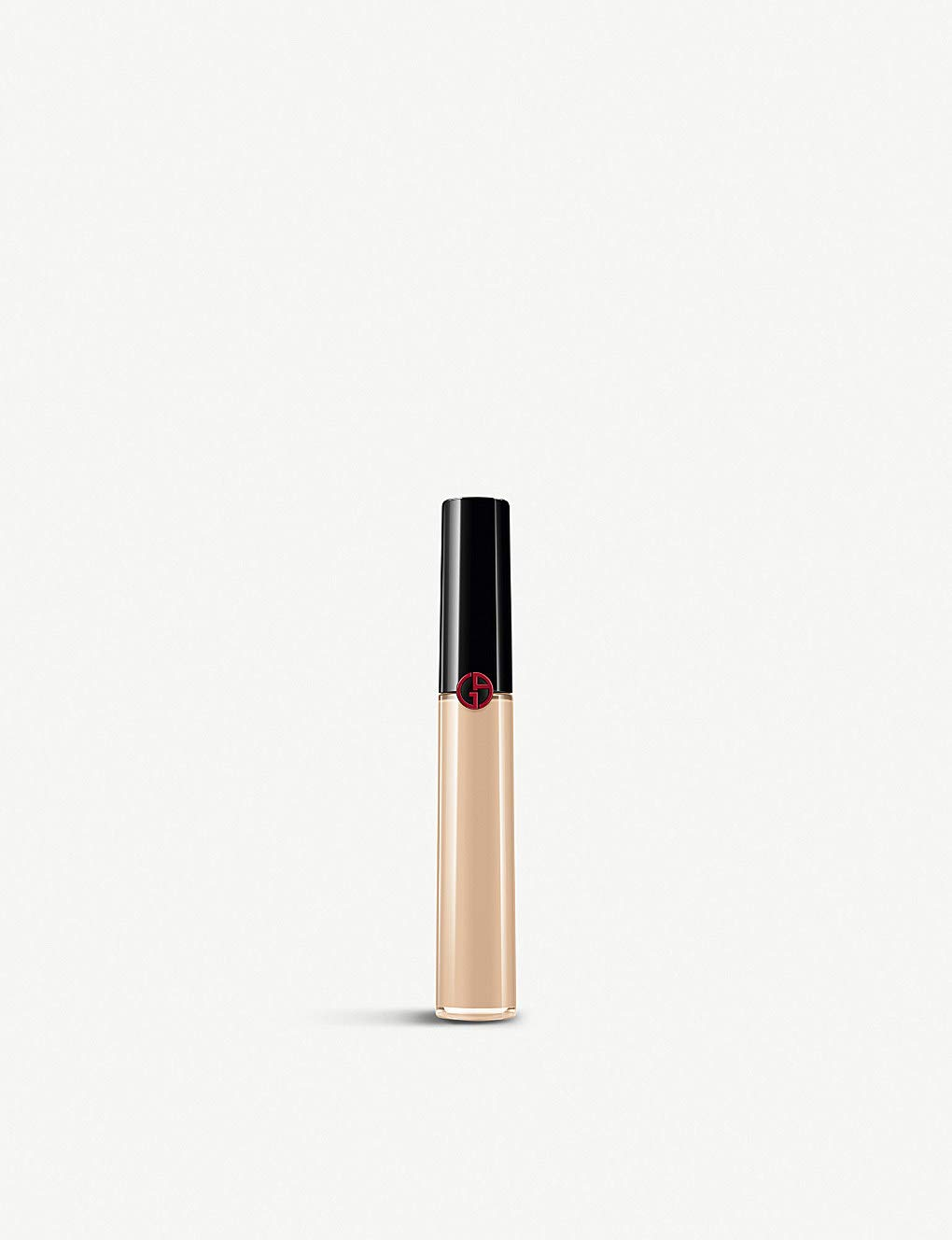 Giorgio Armani Beauty Power Fabric High Coverage Stretchable Concealer (6)