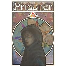 Prisoner (Kria Book 1)