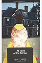 The Turn of the Screw: The Aspern Papers and Other Stories Paperback