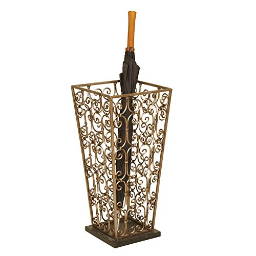 Passport Furniture Umbrella Stand