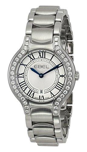 EBEL Women's 1216069