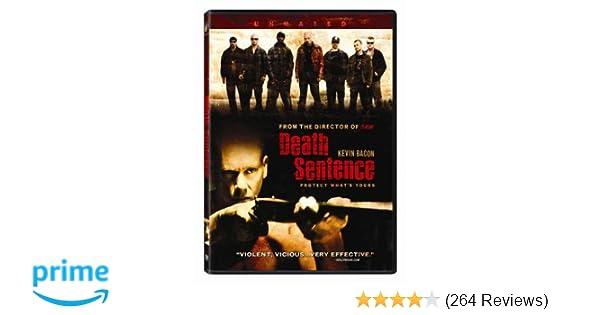 film death sentence 2007 online