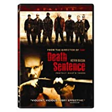 Death Sentence (Unrated Edition) (2008)