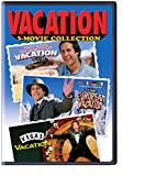 National Lampoon's Vacation Collection (3FE)