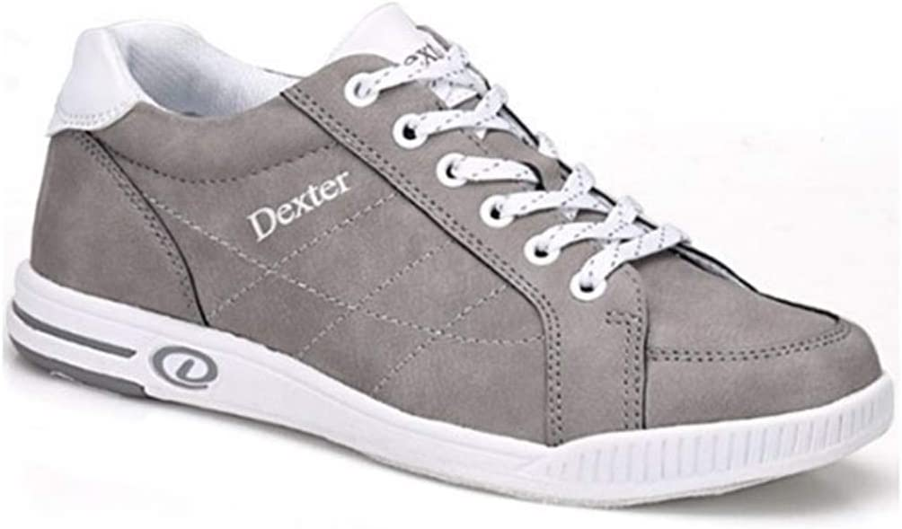 Dexter Womens Kristen Bowling Shoes
