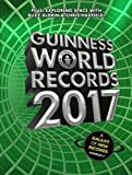 Guinness World Records 2017 (print edition)