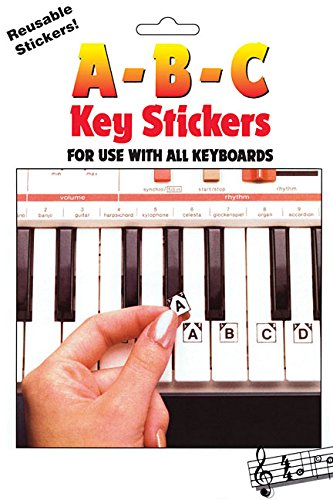 abc-keyboard-stickers