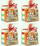 4 (Pack) Beauche Set