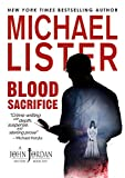 Blood Sacrifice (John Jordan Mysteries Book 5)