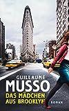 Das Mädchen aus Brooklyn: Roman