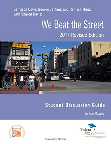 we beat the streets We beat the street wpu101-45_fa06_term_ the pact evaluation - geary county schools usd 475.