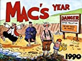 Chapman;MAC'S Year 1990