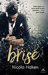 Brisé (MM) (French Edition)