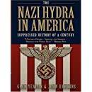 The Nazi Hydra in America: Suppressed History of a Century