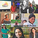 The Finding 40 Project