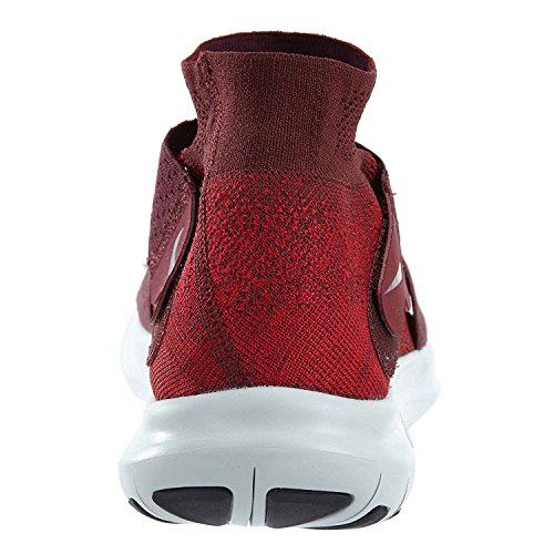 Nike Free Rn Motion Fk 2017 Mannen 880845-606