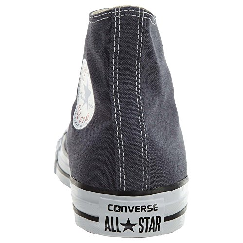 Converse Chuck Taylor All Star Van Seizoensgebonden Kleur Hi Haai Huid