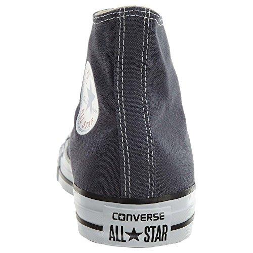 Converse Chuck Taylor All Star Saison Farbe Hallo Haifischhaut