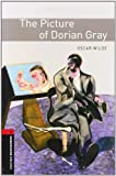 The Picture of Dorian Gray, Oscar Wilde, 0194791262