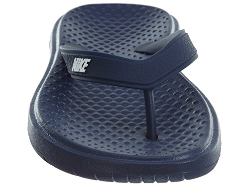 Nike 882690Sneakers, multicolor, 12