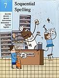 Sequential Spelling 7