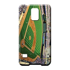 samsung galaxy s5 phone carrying covers PC Slim series minnesota twins mlb baseball