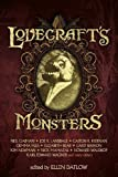 Image of Lovecraft's Monsters