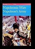 Napoleonic Wars, Rene Chartrand, 1857531833
