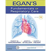 Amazon Best Sellers Best Respiratory Therapy border=