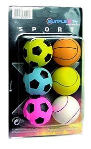 SUNFLEX 30606 Tischtennis sport