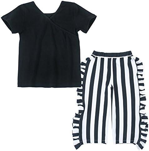 Fashion Toddler Baby Girl Shining Zip Top Coat Jacket+Shorts 2Pcs Outfits Set