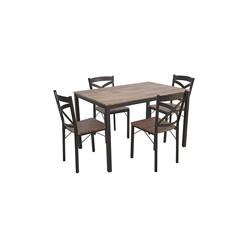dporticus-5-piece-dining-set-industrial