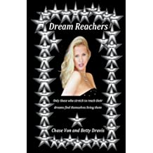 Dream Reachers