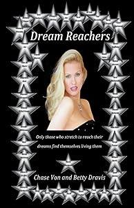 Dream Reachers