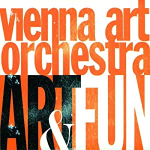 "Afficher ""Art & fun"""