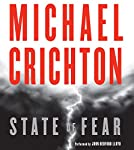 State of Fear  | Michael Crichton