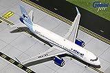 Interjet A320-200 Sharklets XA-FUA (1:200); G2AIJ551 offers