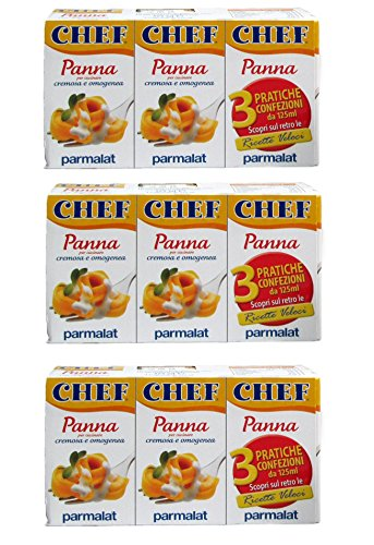 parmalat-italian-panna-chef-uht-long-life-cooking-cream-422-fluid-ounce-125ml-packages-pack-of-9-ita