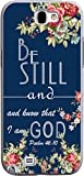 Note 2 Case, Samsung Galaxy Note 2 Case Christian Quotes Themes