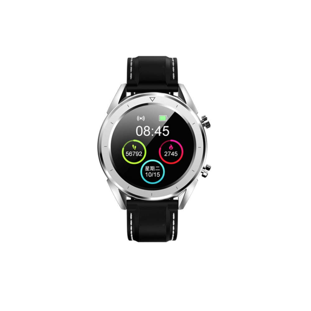 LYTU Reloj Deportivo Inteligente Smart Watch Sport ...
