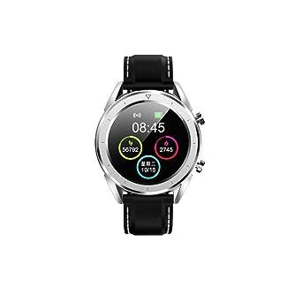 LYTU Reloj Deportivo Inteligente Smart Watch Sport Impermeable ...