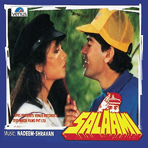 Jab haal-e-dil tumse kehne ko mp3 song download salaami jab haal.