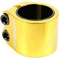 Fasen Clamp 2Bolts Oversize Diámetro 34,9mm con Shim